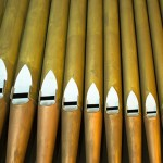 organ-pipes-sm